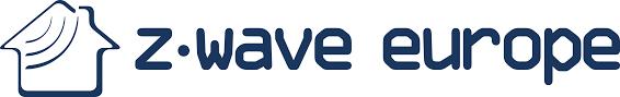 <b>Heimantech</b>   <b>Z-Wave</b> Europe Store