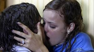 ryan gosling raychel mcadams the notebook ryan gosling raychel mcadams the notebook