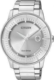 <b>Мужские часы Citizen</b> Eco-Drive <b>AW1260</b>-<b>50A</b>