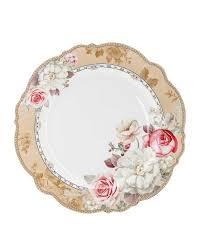 <b>Набор обеденных тарелок</b>, <b>8</b> шт.