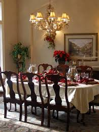 Home Decoration Material 17 Best Ideas About Formal Dining Decor On Pinterest Dining