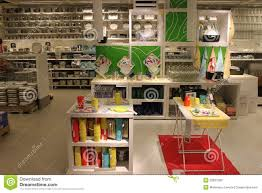 kitchen items store: kitchen items editorial image kitchen items various kinds sizes shop