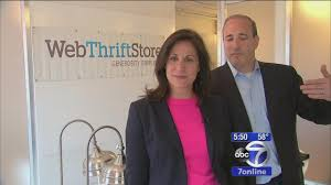 web thrift store allows you to sell items you don t want for web thrift store allows you to sell items you don t want for charity abc7ny com