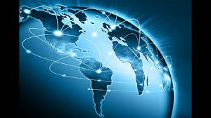 benefits of globalization benefits of globalization