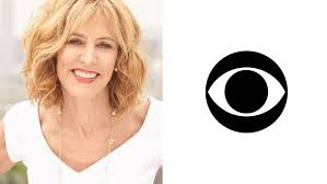 'Evil': Christine Lahti Joins CBS' <b>Supernatural</b> Drama <b>Series</b> In A ...