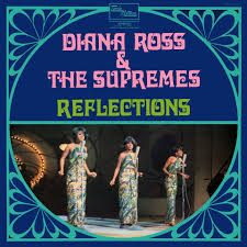 <b>Diana Ross</b> & The Supremes: Expanded Editions - Home   Facebook