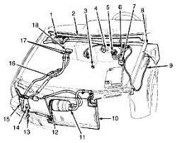 pic 8221642537802315027 1600x1200 jpeg volkswagen cabrio questions where is the drain tube for the where 84 vw jetta wiring diagram