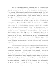 outline research paper harvard  vaudeville outline research paper harvardjpg