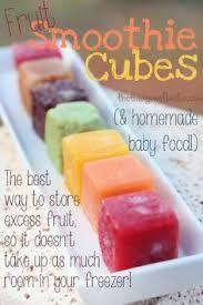 Proper nutrition: лучшие изображения (106) | Еда, Здоровые ...