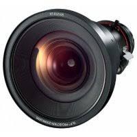 Купить <b>объектив</b> для проектора в СПб, цены на <b>объективы</b> для ...