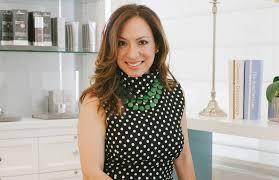 miami dermatologist alicia barba on her path to doctor and career contessa interview miami dermatologist alicia barba on her path to doctor and