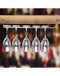 <b>Wine Racks</b> : Buy <b>Wine Racks</b> Online at Low Prices in India ...