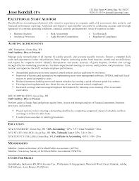 doc 7681087 cover letter for cv internal auditor ghost writer auditor resume