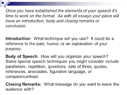 essay speech speech format essay speech evaluation example free  speech essay format iuhipdnshu speech essay format effective speech writing