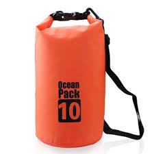 Buy Shopo <b>Waterproof</b> 10L Ocean Pack Wading <b>Drifting</b> Package ...