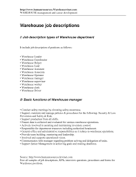 warehouse qualifications resume functional resume example administrative position resume warehouse operations essay warehouse resume qualifications