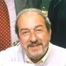 Addio a Massimo Catalano - addio-a-massimo-catalano-273651