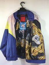 Разноцветный ветровка пальто и <b>куртки</b> для мужчин - огромный ...