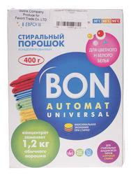 Купить Концентрат порошка для <b>стирки Bon</b> BN-121 по супер ...