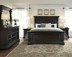 leons furniture bedroom sets http wwwleonsca:  p