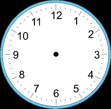 Image result for clock images
