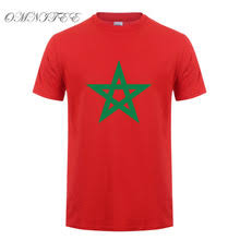 Buy morocco top and get free shipping on AliExpress.com