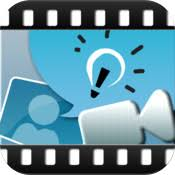 Get Wordflick Edu in iTunes!/><br></a><br><a href=