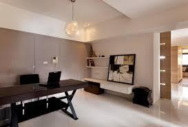 luxury modern home office office workspace office workspace contemporary home office with chandelier decor luxury home boss workspace home office design