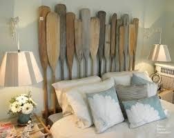 beach beach inspired bedroom furniture
