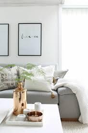 sofa buy scandinavian style light grey white coffee table buy living room