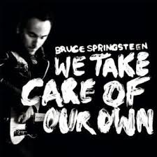 <b>We</b> Take Care of Our Own - Wikipedia
