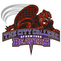 <b>Men's</b> Basketball - The City College <b>of New</b> York Athletics