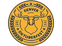 Tickets – Denver Oktoberfest