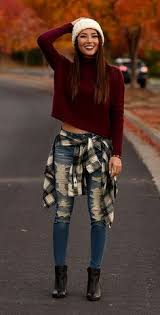 99 Best Europe travel outfits images in 2019 | Outfits, Fall outfits ...