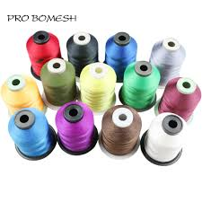 PRO BOMESH Official Store - Small Orders Online Store, Hot Selling ...