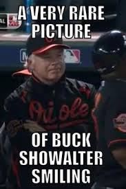 O-yeah. on Pinterest | Baltimore Orioles, MLB and Baltimore via Relatably.com