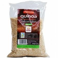 Resultado de imagen de cereales de comercio justo