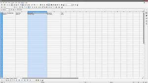 proposal tracking spreadsheet template proposal tracking spreadsheet