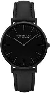 The Friday Friday Wrist Watches, Premium <b>Fashion Waterproof</b> ...