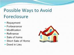 axsmith-law-foreclosure-prevent-foreclosure-stop-mortgage-default-divorce