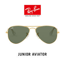 Buy Ray-ban Top Products Online at Best Price | lazada.com.ph