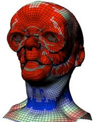 An introduction to 3D on the <b>Mac</b>, Part I: models & <b>textures</b> | Ars ...