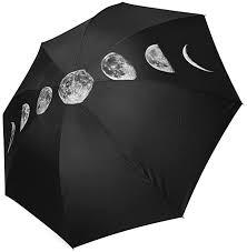 <b>Umbrellas</b> & <b>Rain</b> Accessories Accessories Auto-Fold open ...
