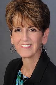 <b>Susan Jennings</b>, Real Estate Agent - Sarasota, FL - Coldwell Banker ...