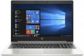 <b>Ноутбуки HP</b> - купить ноутбук НР, цены в интернет-магазине ...
