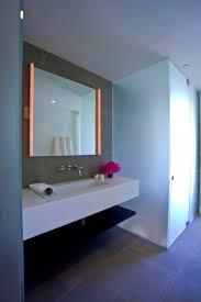 bathroom handsome modern lighting fixtures design and bathroom lighting australia
