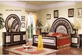 italian style bedroom furniture bedroom furniture china