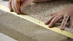 Image result for carpet install