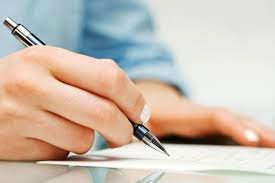 how to hire an expert essay writer  pgjab how to hire an expert essay writer