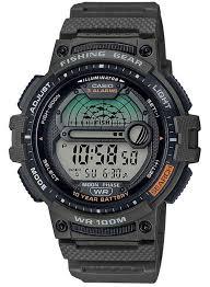 <b>Мужские</b> наручные <b>часы Casio</b> — купить недорого в каталоге с ...